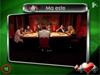 A PokerStars és a TV2 új pókeres műsora.