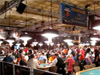 Közeleg a WSOP 2010, már csak szűk két hónap míg a magyar különítmény ismét Vegasba költözik. Hey, hey, yeah, yeah.