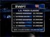Végre részletesen is megnézhetjük Kori hogyan érte el WPT győzelmét. Jó szórakozást!
