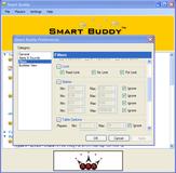 smartbuddy2