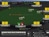 Szusza84 második oktató videója a Full Tilt Pokeren egy 26$-os tornáról készült. A handelemzés a legjobb 18 között kezdődik.