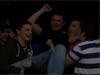 Szenzációs videó! Óriási siker, gigantikus győzelem, magyar örömmámor Los Angelesben!