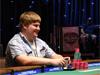 Óriási siker született a 2010-es WSOP-én. Iteo, akiről sokan azt mondták csak idő kérdése, míg karkötőt nyer, valóban így tett!