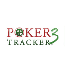 pokertracker3_logo1