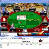pokercalculatorpro1