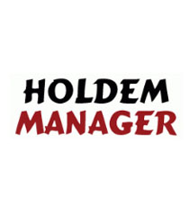 holdem_manager_logo
