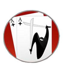 table_ninja_logo