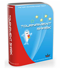 tournament_shark_logo