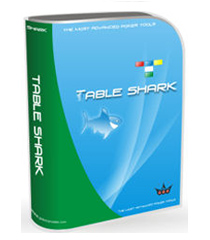 table_shark_logo