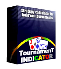 tournament_indicator_logo