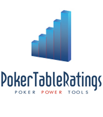 pokertableratings_logo