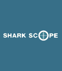 shark_scope_logo