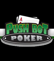 pokerpushbot_logo