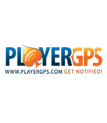 playergps_logo