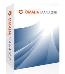 omaha_manager_logo
