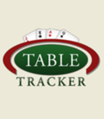 tabletracker_logo