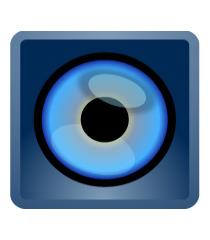 holdemvisionpro_logo