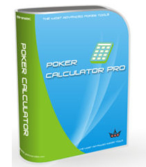 Poker Calculator Pro