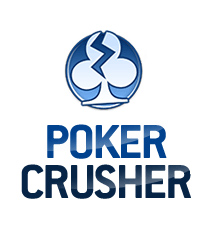 poker_crusher_logo