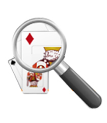 pokerhandscout_logo