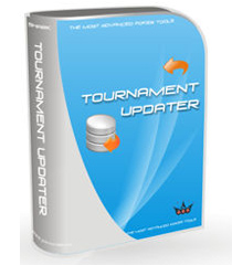 tournament_updater_logo