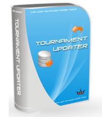 tournament_updater_logo