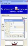 tournamentupdater1
