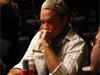 A döntő asztal közben Bélabácsit kérdeztük Luigi esélyeiről. Probirs és Birs pedig pókerről beszélnek :-)