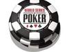 WSOP 2010 Main Event - episode 6 4/5
