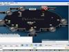 Az Unibet által szponzorált PókerAkadémia Pro csapat benjaminja egy 55$-os freezout versenyről készített 2 részes videót. Íme a 2. rész.