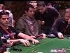 BPO 2010 2 nap - 9-es asztal