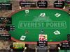 Short handed cash game NL 25-ös asztalokon. BaLa sorozatának 2. része. A videó megtekintéséhez váltsatok teljes képernyő módba.
