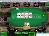 BaLa NL25 short handed cash game sorozatának 3. része.