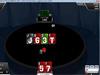 Standard TAG nyerő játék, random gyenge ellenfelek ellen, néhány kérdéses leosztással