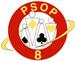 PSOP VIII