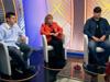 Sipos Péter és Fricirics a DigiSport reggeli műsorában