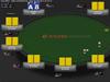 Aptok első körben egy $11 nevezésű rebuy versenyről készít a Póker Akadémia közösségének egy 3 részes handelemzős videót.
