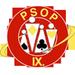 psop9_100.png