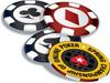 Tekintsd meg az SCOOP event #17-H $2.100 NLHE Shootout 10-max bajnokság erős döntőjét.