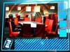 Invicta Poker Club, a VII. PókerAkadémia fórumtalálkozó színhelye.