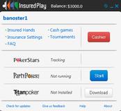 insuredplay2