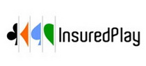 insured play logo