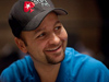 Daniel Negreanu ezúttal hosszasabban értekezik a WSOP Fantasy ligáról.