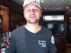 Daniel Negreanu bemutatja hogyan lakik a Rio Hotel parkolójában elhelyezett luxus trailerében.