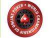 Az első magyar sikert gorogheee szállította az idei online pókervébén. Tekintsd meg döntőbeli teljesítményét!