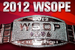wsope2012-1.png