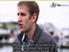 A WSOP bajnok Jason Somerville készítette fel Russell Thomast a WSOP ME döntőre. Hogyan értékelik az eredményt? A videót magyar felirattal láttuk el.