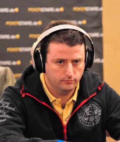 PS.de Snowfest 2012 - Nagygyörgy Tibor 6. helyen végzett