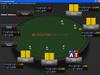 Ebben a videóban Aptok egy $55 nevezésú 1R1A versenyét elemzi.