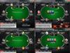 Tir-X ezúttal ismeretlen ellenfelek ellen, Pokerstarson játszott NL10 sessionjét elemzi.
